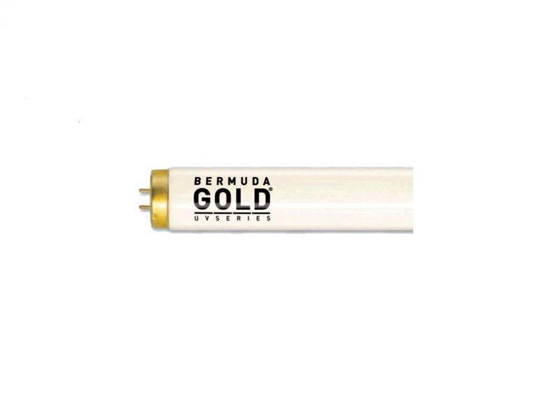 Bermuda Gold Bruiningslamp