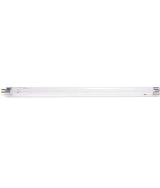 GB lamp Cosmedico 15 watt